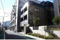 東京都文京区、新大塚駅徒歩13分の築19年 5階建の賃貸マンション