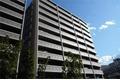 東京都品川区、大崎駅徒歩6分の築16年 11階建の賃貸マンション