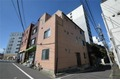 東京都江東区、清澄白河駅徒歩2分の築13年 3階建の賃貸マンション