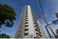 東京都江東区、東陽町駅徒歩16分の築10年 20階建の賃貸マンション