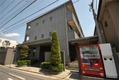 神奈川県川崎市幸区、尻手駅徒歩20分の築12年 4階建の賃貸マンション