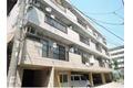 東京都江東区、東陽町駅徒歩23分の築28年 5階建の賃貸マンション