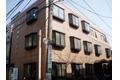 東京都世田谷区、下北沢駅徒歩15分の築26年 3階建の賃貸マンション