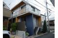 東京都世田谷区、下北沢駅徒歩5分の築9年 3階建の賃貸マンション