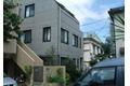 東京都世田谷区、下北沢駅徒歩8分の築19年 3階建の賃貸マンション