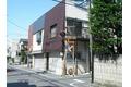 東京都世田谷区、笹塚駅徒歩10分の築41年 2階建の賃貸アパート