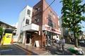 東京都世田谷区、池ノ上駅徒歩7分の築38年 3階建の賃貸マンション