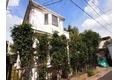 東京都世田谷区、笹塚駅徒歩12分の築28年 2階建の賃貸アパート