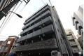 東京都豊島区、池袋駅徒歩14分の築16年 10階建の賃貸マンション