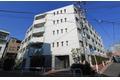 東京都板橋区、北池袋駅徒歩19分の築10年 5階建の賃貸マンション