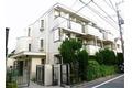 東京都豊島区、東長崎駅徒歩3分の築32年 3階建の賃貸マンション