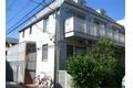東京都杉並区、高円寺駅徒歩25分の築17年 2階建の賃貸マンション