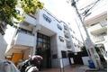 東京都杉並区、新中野駅徒歩14分の築30年 5階建の賃貸マンション