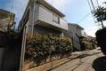 東京都杉並区、荻窪駅徒歩17分の築27年 2階建の賃貸アパート