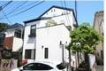東京都杉並区、西荻窪駅徒歩20分の築15年 3階建の賃貸アパート