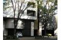 東京都杉並区、高円寺駅徒歩19分の築23年 6階建の賃貸マンション