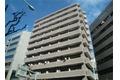 東京都渋谷区、渋谷駅徒歩13分の築18年 11階建の賃貸マンション