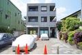 東京都渋谷区、恵比寿駅徒歩10分の築19年 3階建の賃貸マンション
