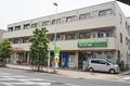 神奈川県川崎市中原区、武蔵小杉駅徒歩7分の築28年 3階建の賃貸マンション