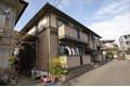 神奈川県川崎市多摩区、久地駅徒歩9分の築14年 2階建の賃貸アパート