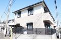 東京都杉並区、高井戸駅徒歩6分の築20年 2階建の賃貸マンション