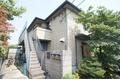 東京都狛江市、喜多見駅徒歩18分の築15年 2階建の賃貸マンション