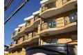 東京都渋谷区、池ノ上駅徒歩12分の築7年 3階建の賃貸マンション