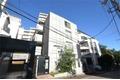 東京都豊島区、目白駅徒歩12分の築11年 4階建の賃貸マンション
