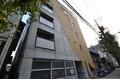 東京都世田谷区、駒沢大学駅徒歩15分の築13年 5階建の賃貸マンション