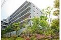 東京都板橋区、下赤塚駅徒歩30分の築8年 9階建の賃貸マンション