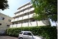 東京都世田谷区、笹塚駅徒歩8分の築144年 5階建の賃貸マンション