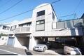 東京都世田谷区、芦花公園駅徒歩16分の築27年 3階建の賃貸マンション