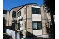 東京都板橋区、江古田駅徒歩14分の築10年 2階建の賃貸アパート