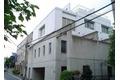 東京都豊島区、池袋駅徒歩17分の築27年 3階建の賃貸マンション