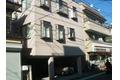 東京都渋谷区、幡ヶ谷駅徒歩13分の築27年 3階建の賃貸マンション