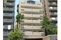 東京都江東区、木場駅徒歩10分の築27年 8階建の賃貸マンション