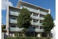 東京都世田谷区、自由が丘駅徒歩12分の築1年 5階建の賃貸マンション