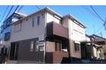 神奈川県川崎市幸区、矢向駅徒歩30分の新築 2階建の賃貸アパート