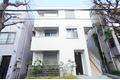 東京都杉並区、中野駅バス27分八幡通り下車後徒歩2分の築1年 3階建の賃貸マンション