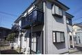 神奈川県横浜市港北区、綱島駅徒歩31分の築17年 2階建の賃貸テラスハウス