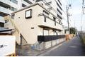 神奈川県川崎市多摩区、和泉多摩川駅徒歩17分の築21年 2階建の賃貸マンション