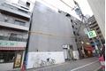 東京都杉並区、中野駅徒歩19分の新築 4階建の賃貸マンション