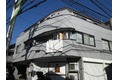 東京都世田谷区、経堂駅徒歩5分の築21年 3階建の賃貸マンション
