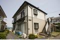神奈川県川崎市多摩区、中野島駅徒歩15分の築24年 2階建の賃貸アパート