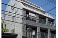 東京都豊島区、池袋駅徒歩12分の築13年 6階建の賃貸マンション