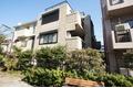 東京都杉並区、八幡山駅徒歩17分の築17年 3階建の賃貸マンション