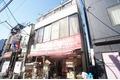 東京都狛江市、登戸駅徒歩18分の築33年 4階建の賃貸マンション