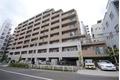 東京都渋谷区、恵比寿駅徒歩9分の築9年 10階建の賃貸マンション