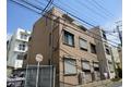 東京都狛江市、柴崎駅徒歩15分の築9年 3階建の賃貸マンション