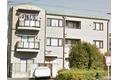 東京都江東区、門前仲町駅徒歩8分の築15年 3階建の賃貸マンション